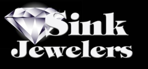 sink-jewelers-arcanum-oh_logo