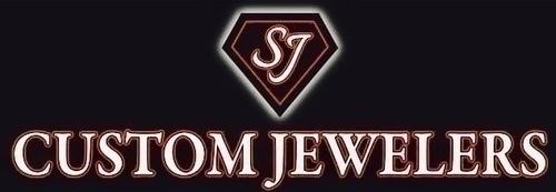 sj-custom-jewelers-newport-or_logo