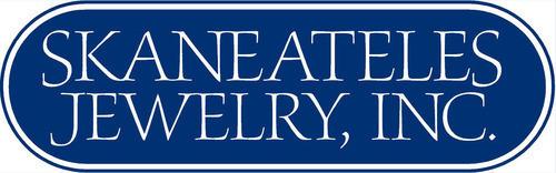 skaneateles-jewelry-fayetteville-fayetteville-ny_logo