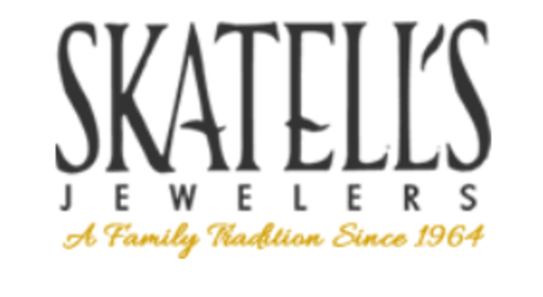 skatells-jewelers-spartanburg-sc_logo