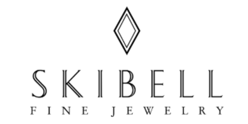 skibell-fine-jewelry-dallas-tx_logo