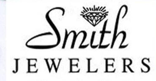 smith-jewelers-al-jackson-al_logo