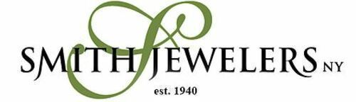 smith-jewelers-oyster-bay-oyster-bay-ny_logo