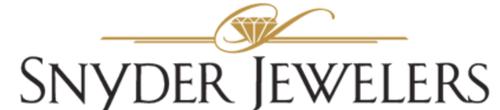 snyder-jewelers-longmont-co_logo