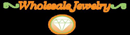 southeastern-gem-wholesale-jewelry-huntsville-al_logo