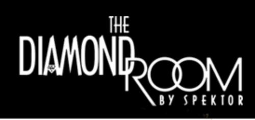spektor-diamonds-sioux-falls-sd_logo