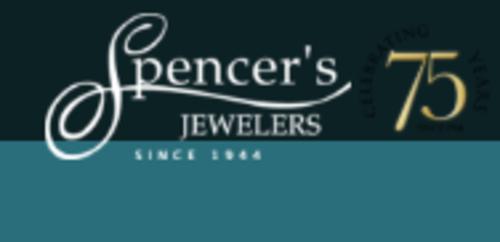 spencers-jewelers-athens-ga_logo