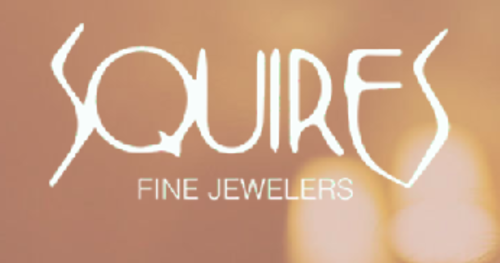 squires-fine-jewelry-east-northport-ny_logo