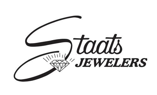 staats-jewelers-liberal-ks_logo
