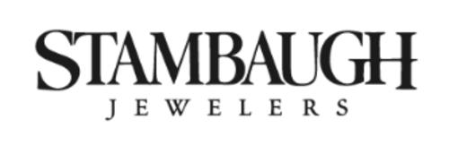 stambaugh-jewelers-defiance-oh_logo