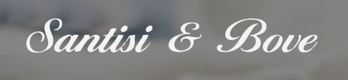 stanisi-and-bove-newark-nj_logo