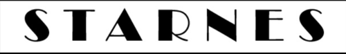 starnes-jewelers-albemarle-nc_logo