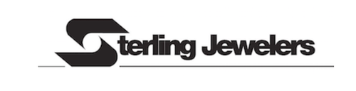 sterling-jewelers-wethersfield-ct_logo