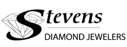 stevens-diamond-jewelers-west-springfield-ma_logo