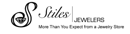 stiles-jewelry-cartersville-ga_logo