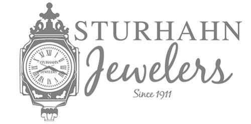 sturhahn-jewelers-marshall-mo_logo
