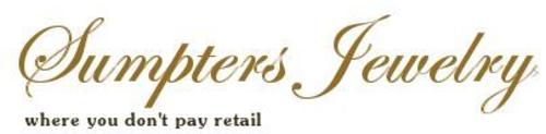 sumpters-jewelry-charlotte-nc_logo