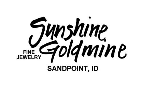 sunshine-goldmine-sandpoint-id_logo