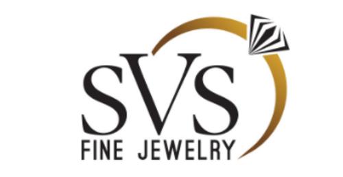 svs-fine-jewelry-oceanside-ny_logo