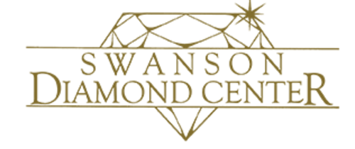 swanson-diamond-center-auburn-al_logo