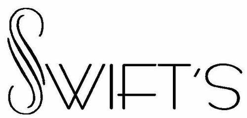 swifts-jewelry-fayetteville-ar_logo