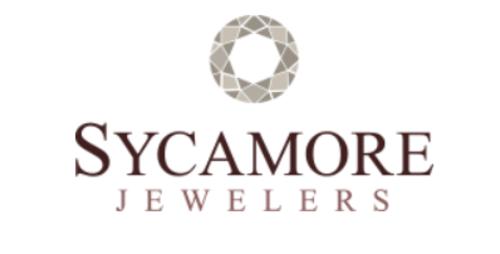 sycamore-jewelers-midlothian-va_logo