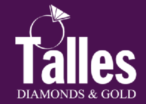 talles-diamonds-and-gold-bel-air-md_logo