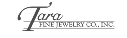 tara-fine-jewelry-buford-ga_logo