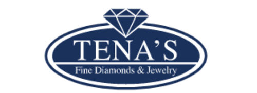 tenas-jewelry-hartwell-ga_logo