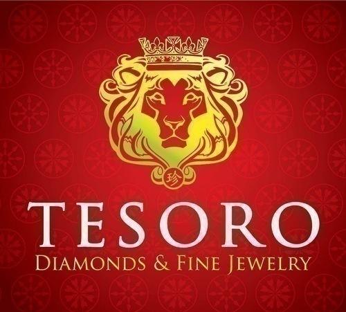 tesoro-diamonds-and-fine-jewelry-diamond-bar-ca_logo