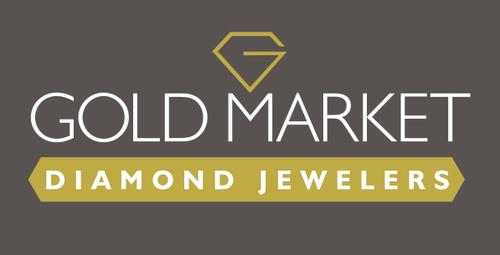 tgm-the-gold-market-jewelers-longmont-co_logo