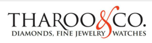 tharoo-and-co-orlando-fl_logo