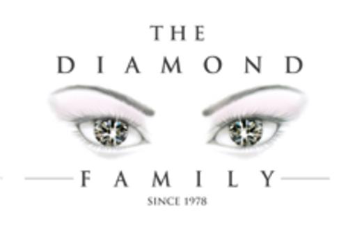 the-diamond-family-ballwin-mo_logo