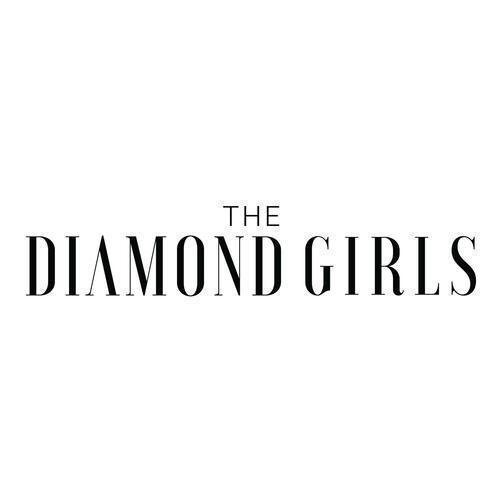 the-diamond-girls-boise-id_logo