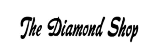 the-diamond-shop-ada-ok_logo