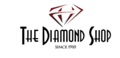the-diamond-shop-of-saint-louis-clayton-mo_logo