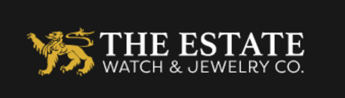 the-estate-watch-and-jewelry-co-scottsdale-az_logo