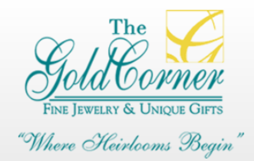 the-gold-corner-wellington-ks_logo