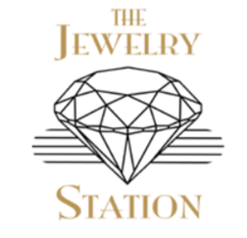 the-jewelry-station-woodward-ok_logo