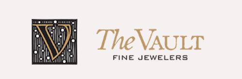 the-vault-fine-jewelers-fresno-ca_logo