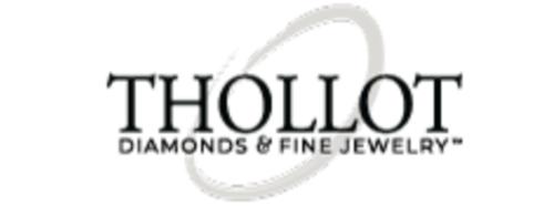 thollot-diamonds-and-fine-jewelry-thornton-co_logo