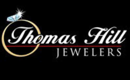 thomas-hill-jewelers-hinesville-ga_logo