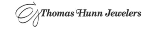 thomas-hunn-jewelers-grand-junction-co_logo