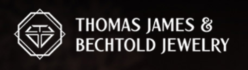 thomas-james-bechtold-jewelry_logo