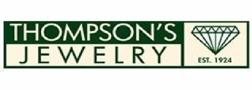thompsons-jewelry-batesville-ar_logo