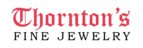 thorntons-fine-jewelry-athens-ga_logo