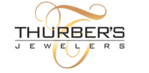 thurbers-jewelers-wadsworth-oh_logo