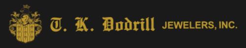 tk-dodrill-jewelers-huntington-wv_logo