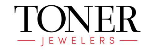 toner-jewelers-overland-park-ks_logo