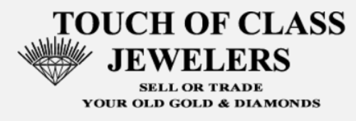 touch-of-class-jewelers-dickson-tn_logo
